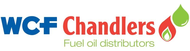 WCF Chandlers Fuel Oil Distributors