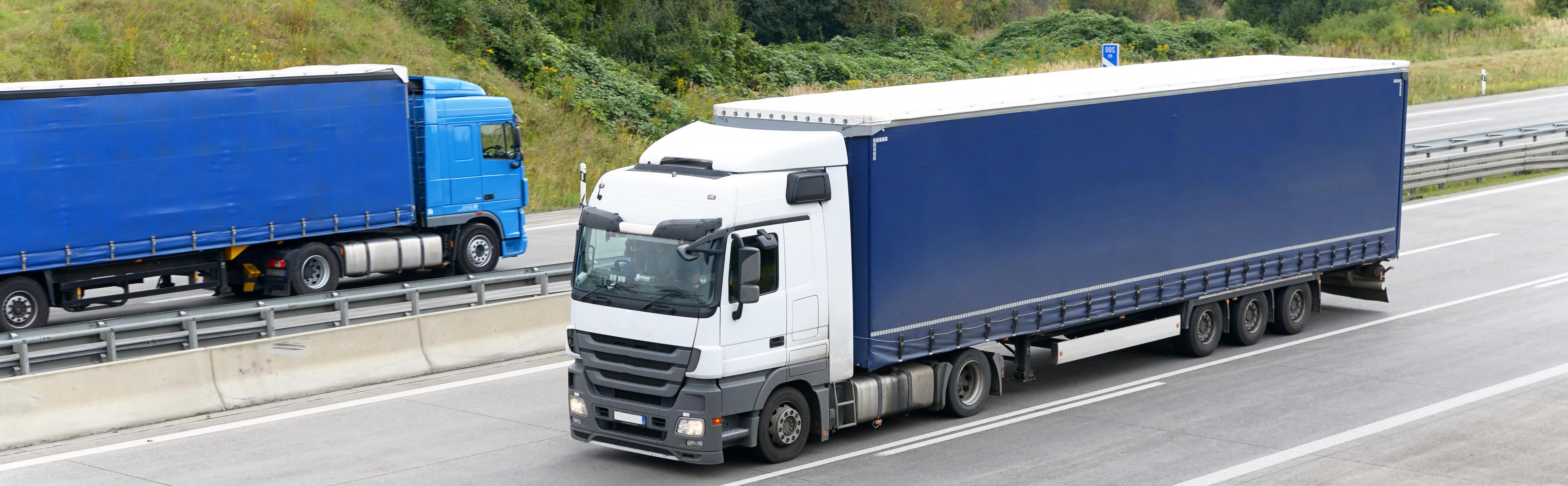 Road Diesel EN590